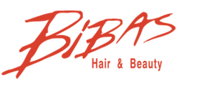 Bibas Hair & Beauty -